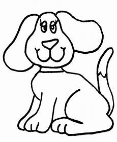 easy coloring pages for search