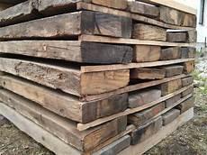 Altholz Balken Original Eiche Fichte Bs Holzdesign