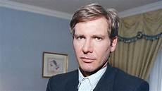 harrison ford jung harrison ford as a