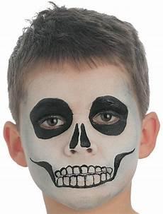 Skeleton Paint Skeleton Paint Step 3 For The