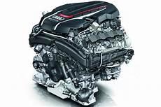 audi a8 w12 engine audi unveils a8 hybrid w12 w12 lwb limited edition at the