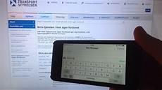 fahrzeughalter ermitteln app fahrzeughalter via sms ermitteln typisch schwedisch nr