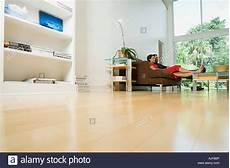 entspannen zu hause paar zu hause entspannen stockfoto bild 14720949 alamy