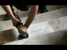 Marmor Polieren Hausmittel - steinglanz natursteinsanierung marmor schleifen terrazzo