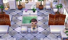 10 best images about acnl home designs on