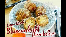 blumenkohl rezepte low carb blumenkohl b 246 mbchen low carb rezept