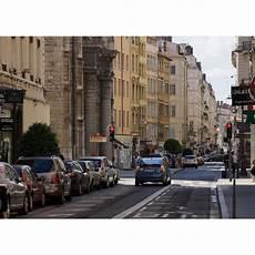 Rue De Brest Les Rues De Lyon