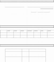 hardee s application form edit fill sign online handypdf