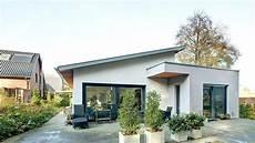 fertighaus bungalow holz www fotograf hamburg