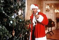 chevy weihnachten weihnachtsfilme klassiker zu weihnachten s 9 gala de