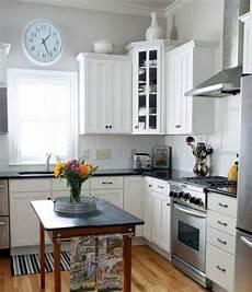Kitchens Without Backsplash 11 Gorgeous Ways To Transform Your Backsplash Without
