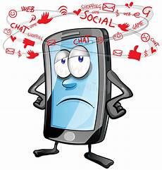 Mobile Interdit Stock Illustrations Vecteurs Clipart