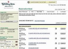 denver mile high holidays 52 80 hotel rates for december january loyalty traveler