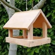 Wood Bird Feeder Plans Free Wood Bird Feeder