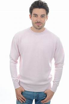pull pale homme 100 cachemire 4 fils