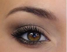 yeux marron vert les 25 meilleures id 233 es de la cat 233 gorie maquillage yeux