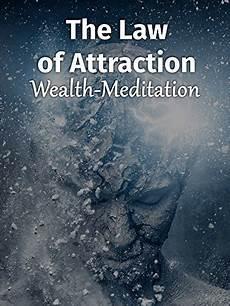 com the law of attraction wealth meditation westside media marketing digital