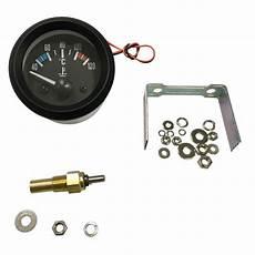 branchement manometre temperature eau manom 232 tre temp 233 rature eau torr 40 120 176 c fond noir