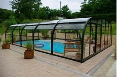 abri de piscine prix ambiance piscine chauffer sa piscine intelligemment