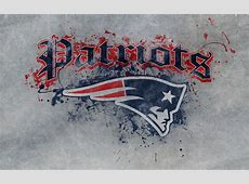 61 New England Patriots HD Wallpapers   Background Images