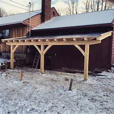best 25 lean to shed ideas pinterest lean to patio