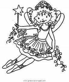 Malvorlage Prinzessin Fee Prinzessin Lillifee 29 Gratis Malvorlage In Comic