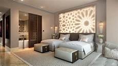 21 elegant master bedroom designs decorating ideas design trends premium psd vector downloads