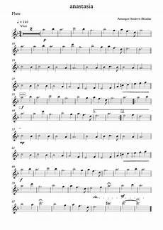 image result for once upon a december flute notes flute
