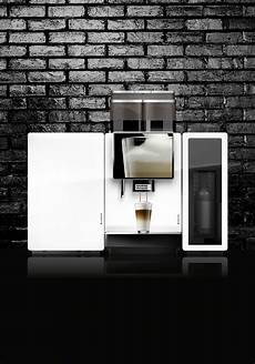 franke coffee systems the new a1000 from franke coffee systems the next level