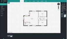 plan de maison trouver un logiciel gratuit et facile 224