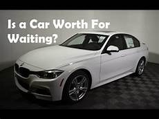 bmw 340i 2019 2019 bmw 340i interior review what s changed