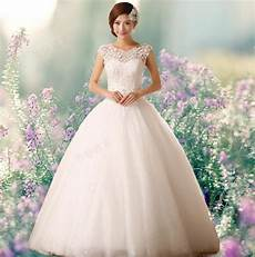 Free Wedding Gown free shipping 2015 new arrival bridal wedding dress