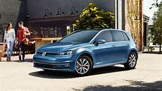 2020 Volkswagen Lineup by 2020 Vw Lineup A Look At The Changes New Features