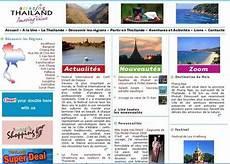 circuit en anglais tha 239 lande cap sur l 233 co tourisme