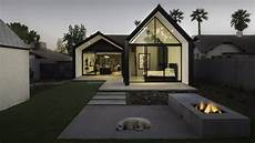 a small house house extensions amazing small home renovation in