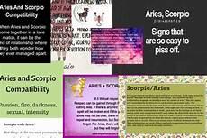 Skorpion Und Widder - 12 quotes about scorpio aries relationships scorpio quotes