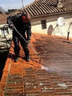 traitement des toitures traitement de vos toitures dans le vaucluse