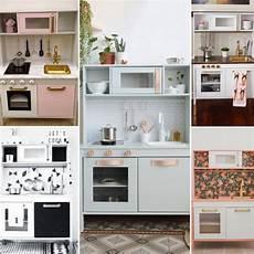 Ikea Duktig Pimpen - ikea duktig keukentje pimpen vettt