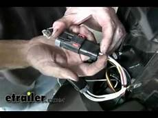 2010 jeep liberty trailer wiring diagram trailer wiring harness installation 2004 jeep liberty etrailer