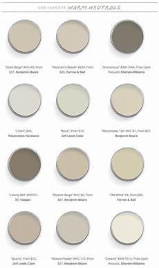 interior designers call these the best neutral paint colors in 2019 best neutral paint colors