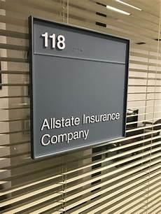 allstate car insurance in houston tx tim osakwe