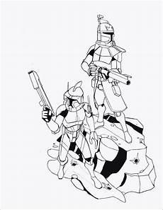 Mandala Malvorlagen Wars Wars The Clone Wars Ausmalbilder Genial 28