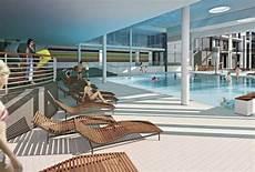 grömitz hotel carat carat golf sporthotel gr 246 mitz g 252 nstig buchen rewe reisen