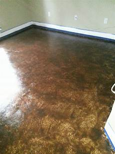 75 best images about paint and stain colors pinterest stains paint colors and dolphins