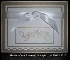 congratulations robinscraftroom com