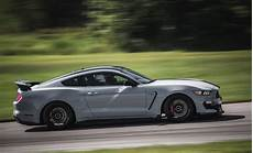 Shelby Gt350r Specs by Ford Mustang Shelby Gt350r Wallpaper Pictures Photo