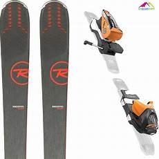 Ski Adulte Ski Discount 34