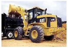 cat 928g wheel loader and it28g integrated toolcarrier wheel loader toolcarrier feature reduced emissions