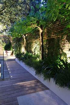 Outdoor Bilder Garten - 5 ideas for garden lighting theydesign net theydesign net