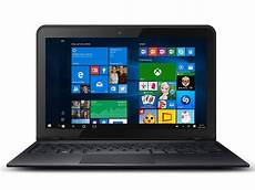 odys convertible notebook primo win 10 lidl ansehen